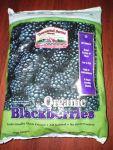 Blackberries 002