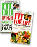 Book-FitForLife