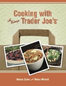 Book-TJCookbook