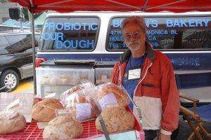BreadProbioticsMan