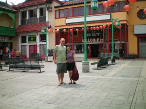 Chinatown-DowntownLABuMe