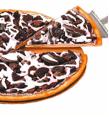 DominoOreoPizza