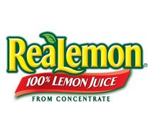 RealemonWord